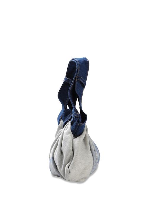 DIESEL WIMP Tasche D r