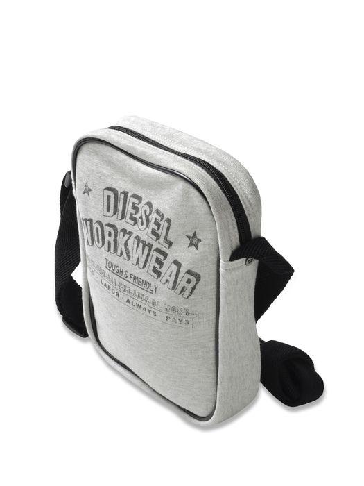 DIESEL WERAD Handbag U a