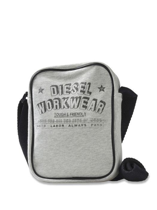 DIESEL WERAD Handbag U f