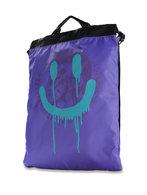 DIESEL WICIPO Handbag U f