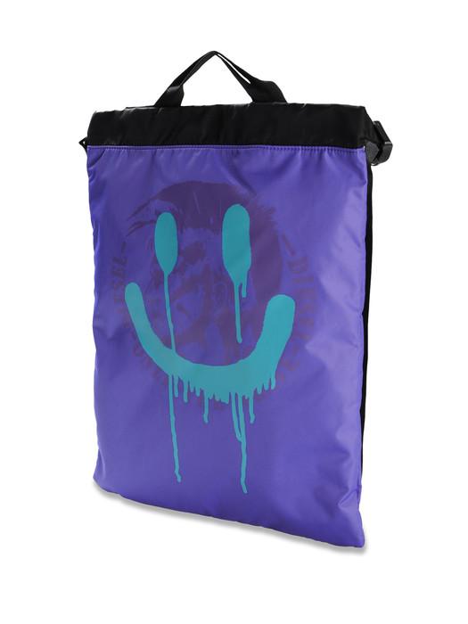 DIESEL WICIPO Handbag U a
