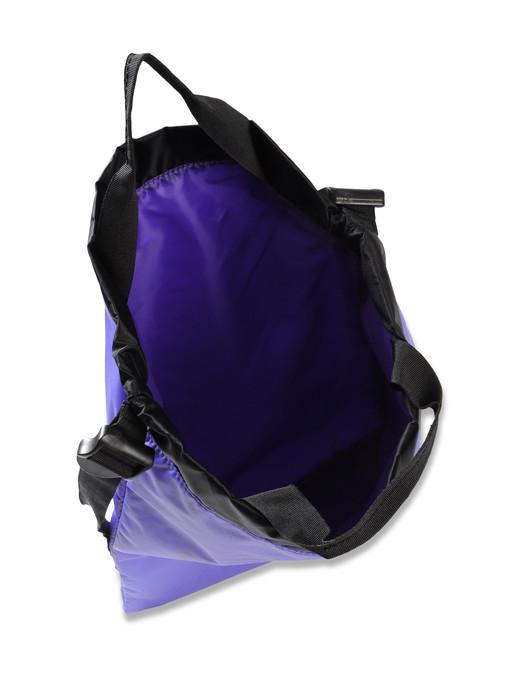 DIESEL WICIPO Handbag U b