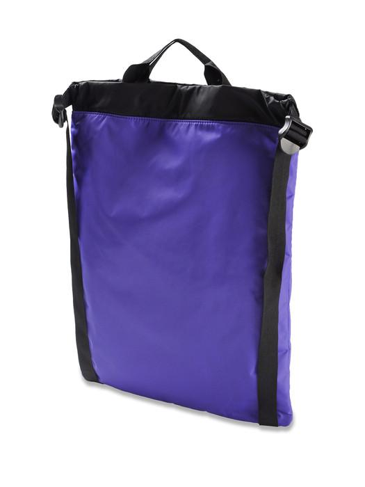 DIESEL WICIPO Handbag U e