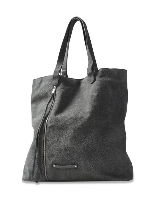DIESEL BLACK GOLD MIA II Handbag D f
