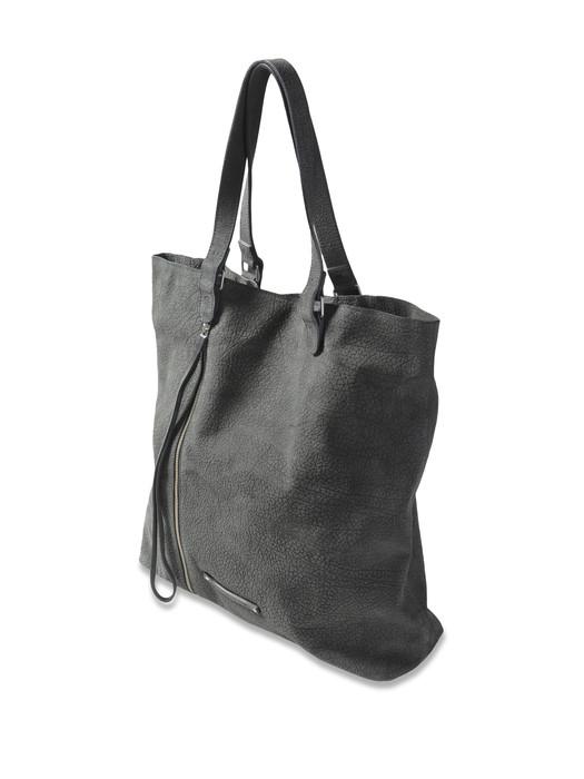 DIESEL BLACK GOLD MIA II Handbag D a