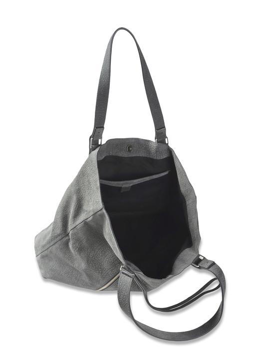 DIESEL BLACK GOLD MIA II Handbag D b