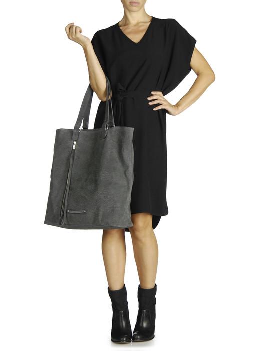 DIESEL BLACK GOLD MIA II Handbag D e