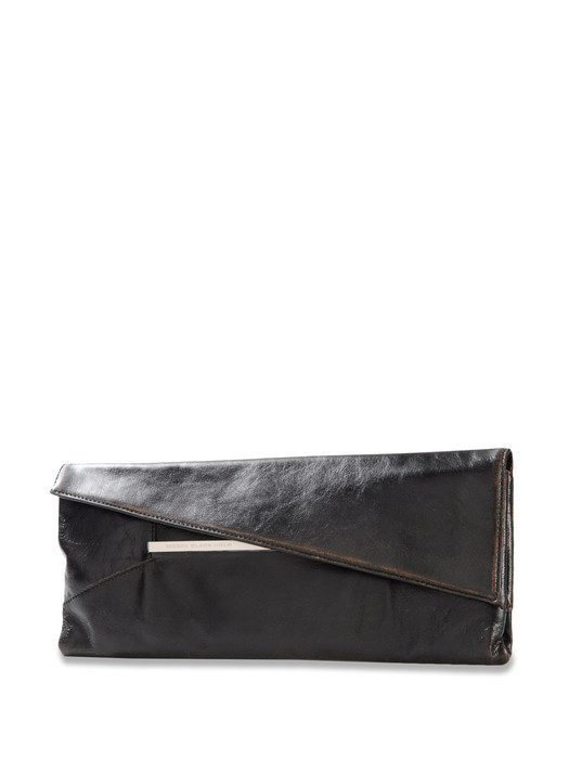 DIESEL BLACK GOLD SADIE I Clutch D f