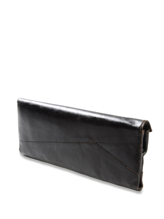 DIESEL BLACK GOLD SADIE I Clutch D a