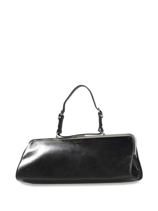 DIESEL BLACK GOLD SADIE III Handbag D f