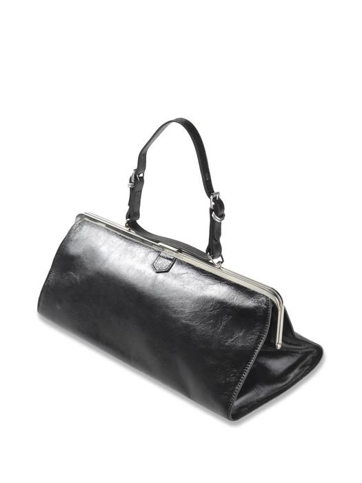 DIESEL BLACK GOLD SADIE III Handbag D a