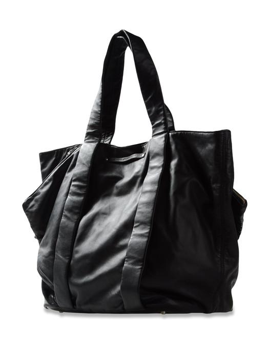 DIESEL BLACK GOLD VENUS I Handbag D f
