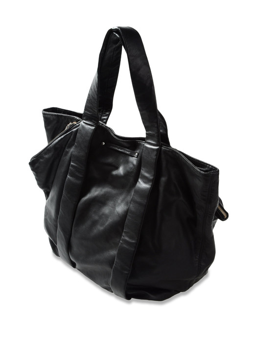 DIESEL BLACK GOLD VENUS I Handbag D a
