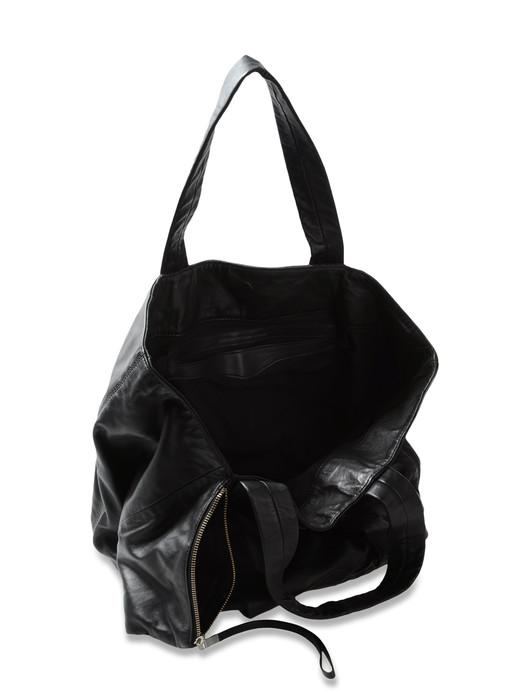 DIESEL BLACK GOLD VENUS I Handbag D b