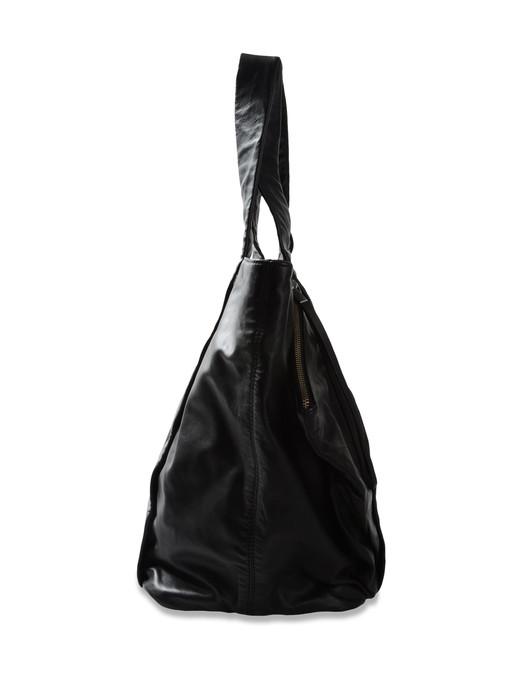 DIESEL BLACK GOLD VENUS I Handbag D r