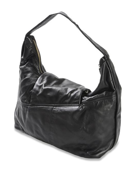 DIESEL BLACK GOLD VENUS II Handbag D a