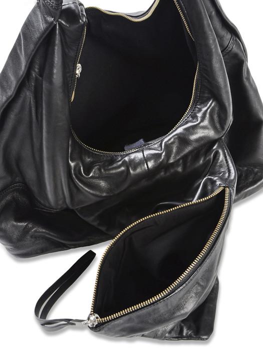 DIESEL BLACK GOLD VENUS II Handbag D b