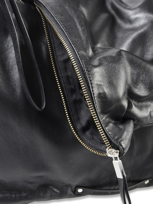 DIESEL BLACK GOLD VENUS II Tasche D d
