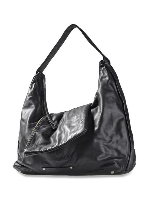 DIESEL BLACK GOLD VENUS II Handbag D f