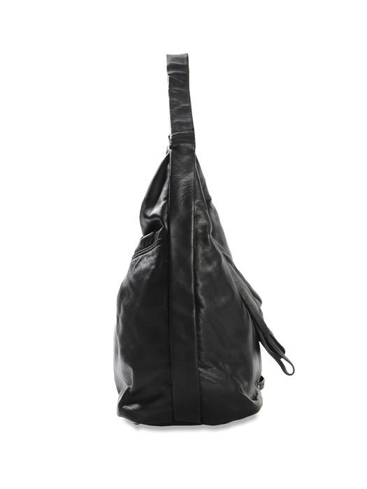 DIESEL BLACK GOLD VENUS II Handbag D r