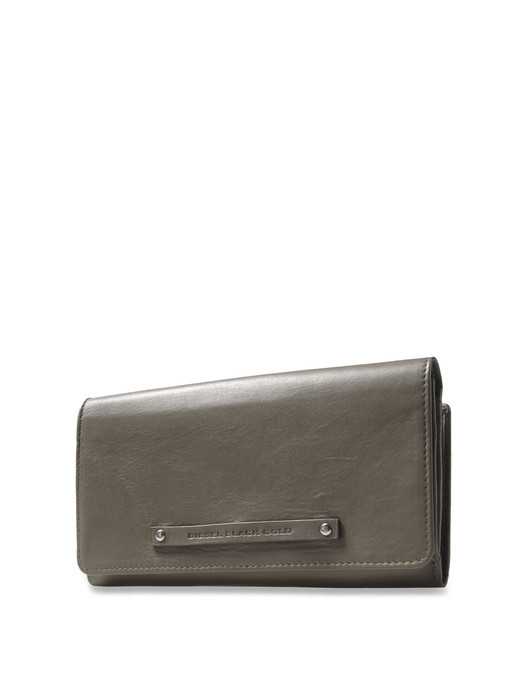 DIESEL BLACK GOLD NOEMI III Wallets D f