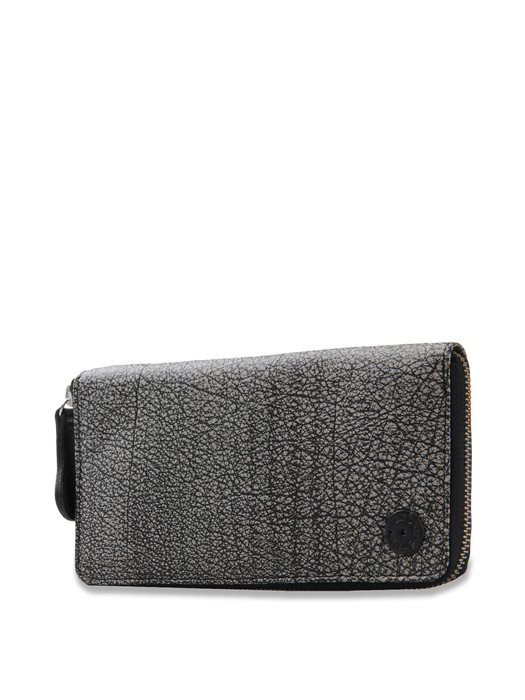 DIESEL BLACK GOLD TATE-W Wallets U f