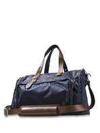 DIESEL BLACK GOLD NASH-WE Travel Bag U f