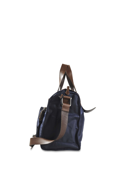 DIESEL BLACK GOLD NASH-WE Travel Bag U r
