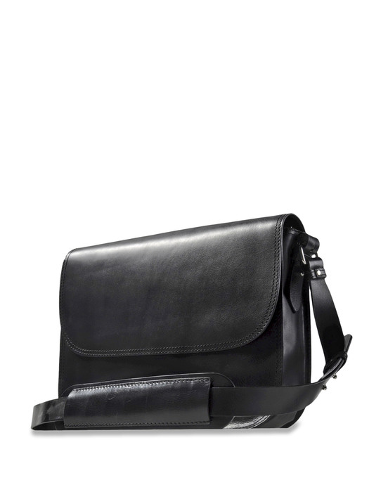 DIESEL BLACK GOLD THIERRY-P Crossbody Bag U f