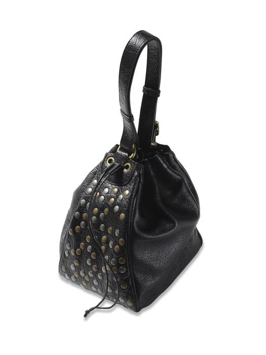 DIESEL BLACK GOLD MOD.STELLA 2 Handbag D a