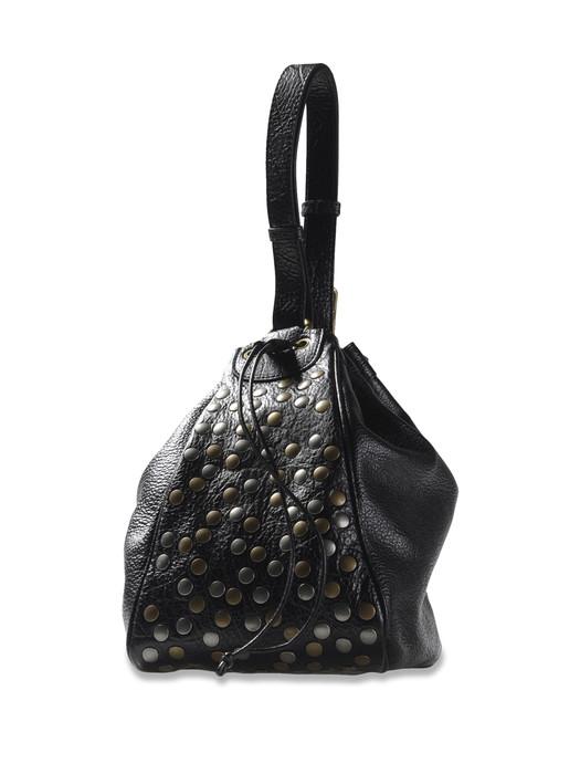 DIESEL BLACK GOLD MOD.STELLA 2 Handbag D f