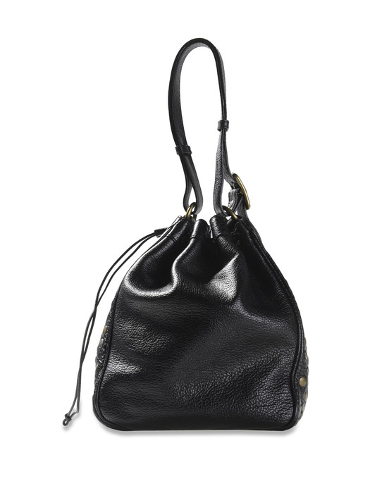 DIESEL BLACK GOLD MOD.STELLA 2 Handbag D r