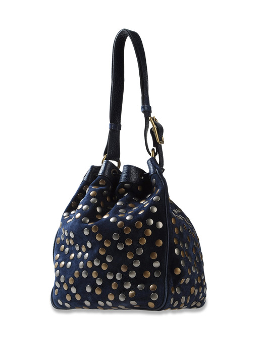 DIESEL BLACK GOLD MOD.STELLA 3 Handbag D f