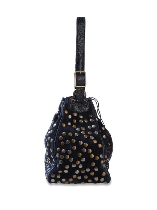 DIESEL BLACK GOLD MOD.STELLA 3 Handbag D r