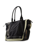 DIESEL ACTIVE Bolso D f