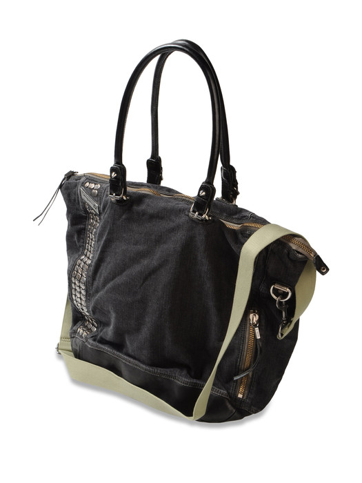 DIESEL ACTIVE Bolso D a