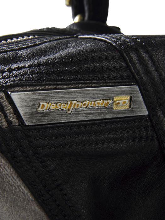 DIESEL ACTIVE Tasche D d