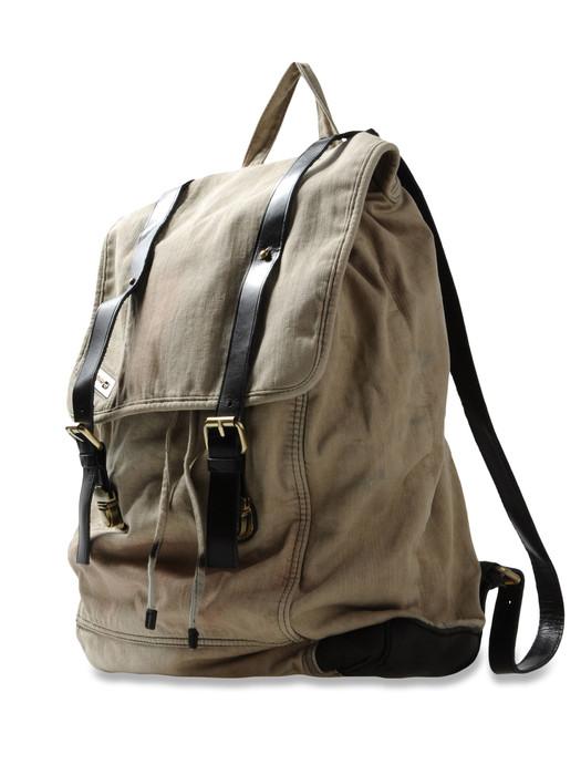 DIESEL BACKY-HOB Backpack U f