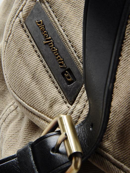 DIESEL BACKY-HOB Backpack U d