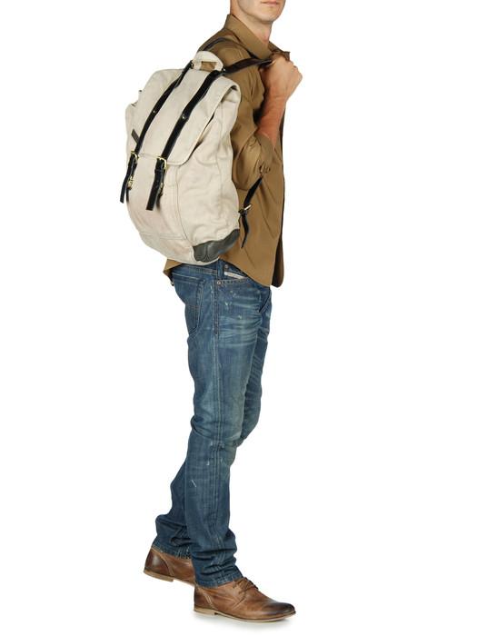 DIESEL BACKY-HOB Backpack U e