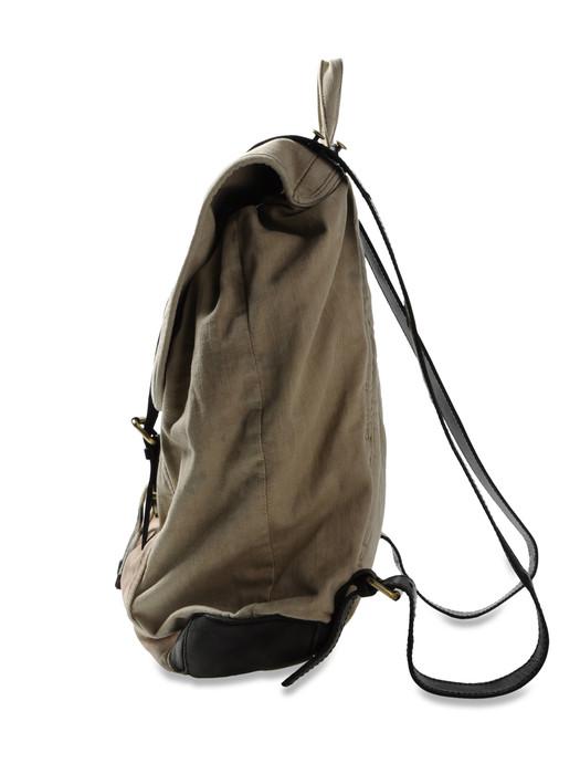 DIESEL BACKY-HOB Backpack U r