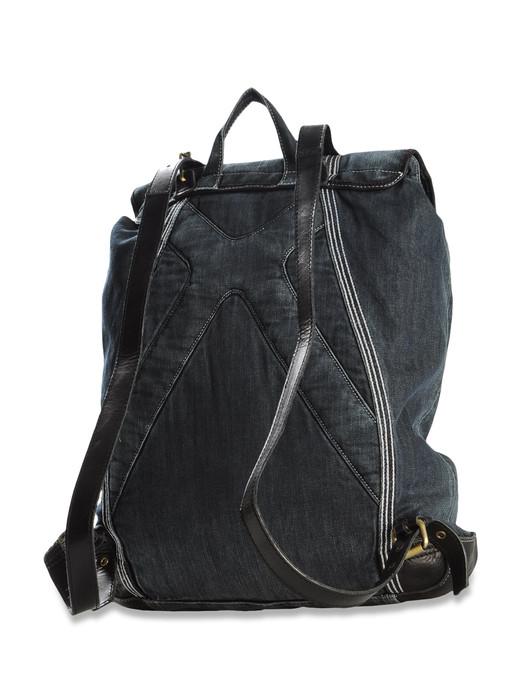 DIESEL BACKY-HOB Backpack U a
