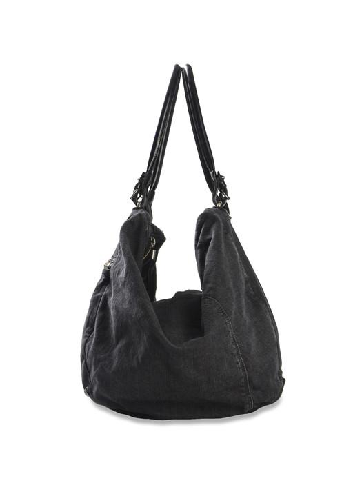 DIESEL DIVINA Handbag D r