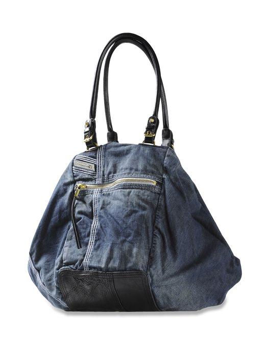 DIESEL DIVINA Handbag D f