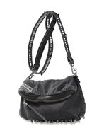 DIESEL PYRITE BRAVE Crossbody Bag D f