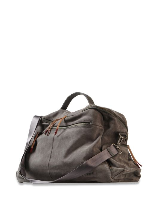 DIESEL ADVANCE Travel Bag U f
