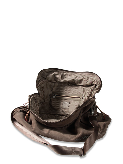 DIESEL ADVANCE Travel Bag U b