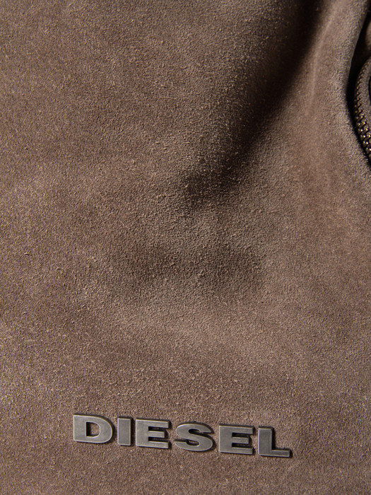 DIESEL ADVANCE Travel Bag U d