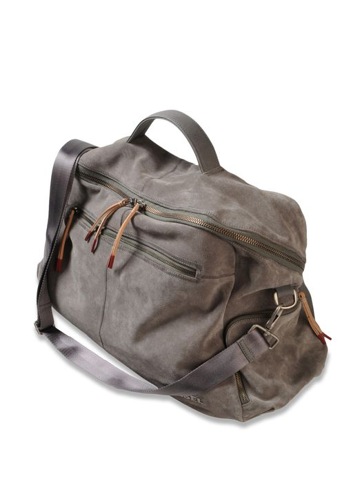 DIESEL ADVANCE Travel Bag U a