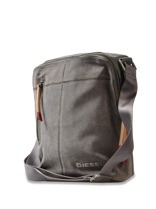 DIESEL PROGRESS Sac en bandoulière U f